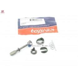 Zestaw naprawczy zamka klamki Seat Cordoba 98-02