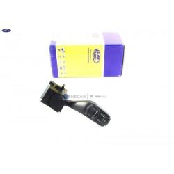 Przełacznik wycieraczek Ford Mondeo mk4 Smax
